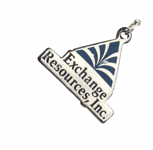Exchange Resources, Inc Charm