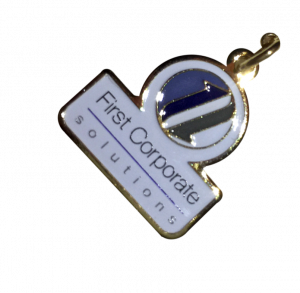 First Corporate Solutions Charm