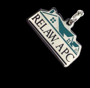 RELAW, APC Charm