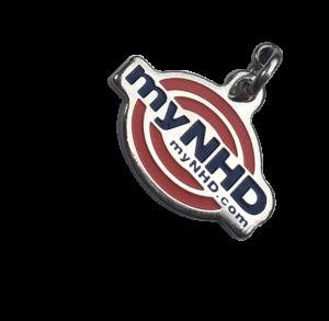 myNHD Charm