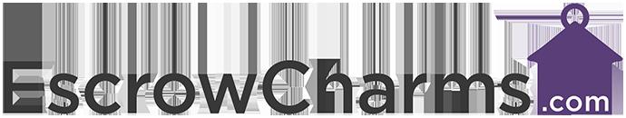 Escrow Charms